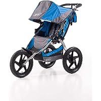 BOB Sport Utility Stroller - Cochecito todoterreno