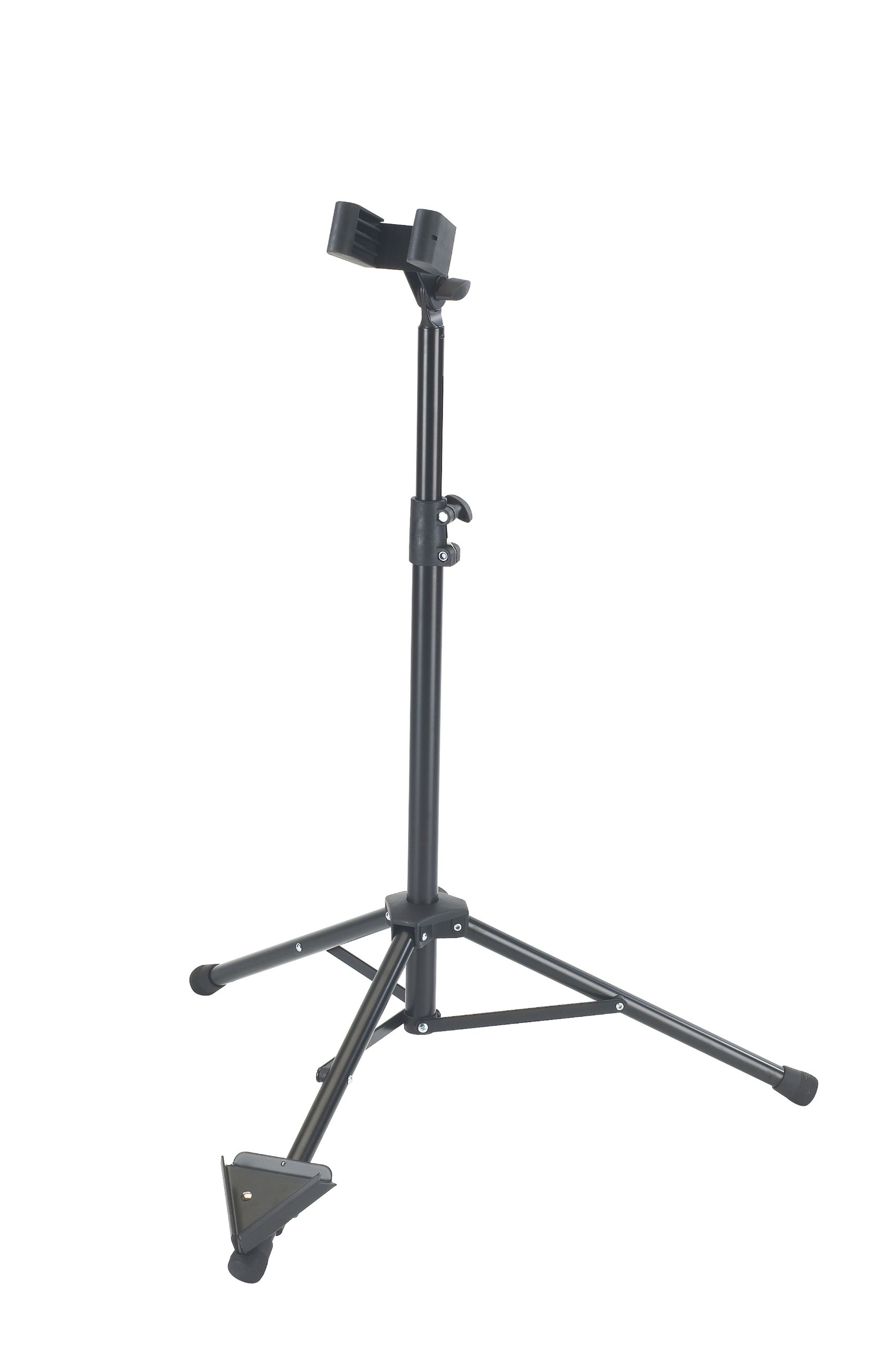 K&M Stands 15060 Bass Clarinet Stand