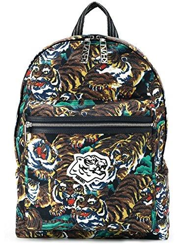 kenzo-mens-f665sf213f25mu-multicolor-polyamide-backpack