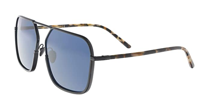 Dolce & Gabbana DG2193J - Gafas de Sol para Hombre, Black ...