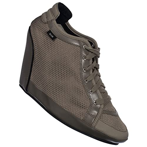 scarpe adidas zeppa