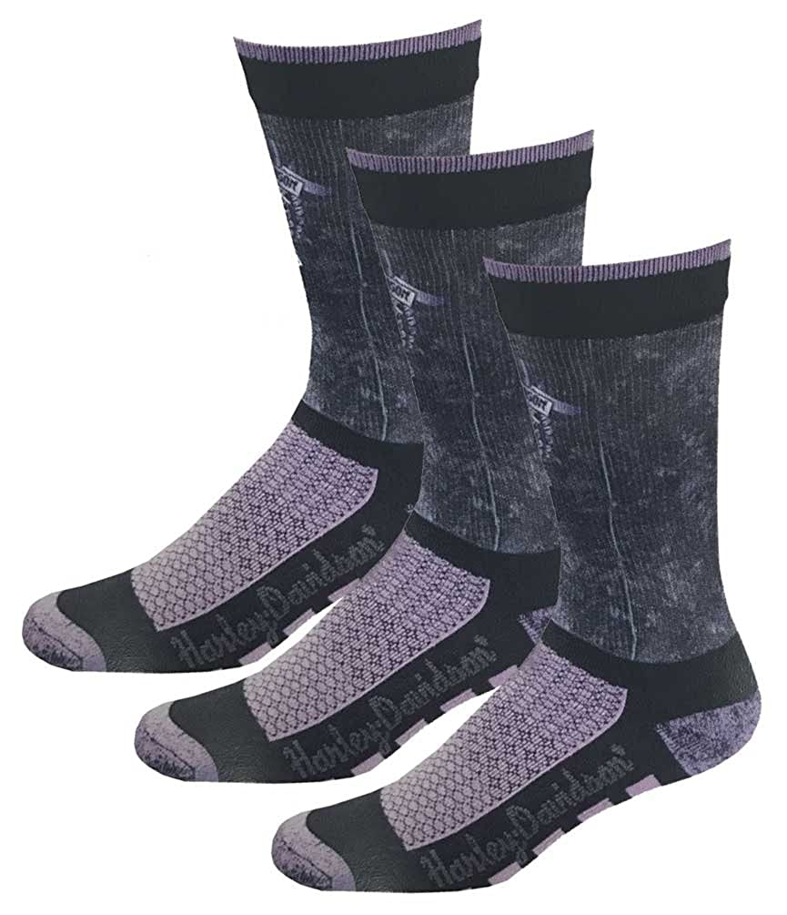Wolverine Socks Women 1 pair Vented Performance Hiker Marino Wool Sock Medium