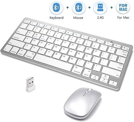 Lachesis Wireless Keyboard And Mouse Combo Usa Format Amazon Co Uk Electronics