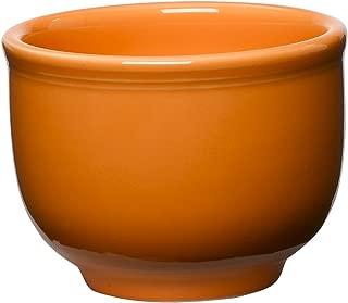 product image for Fiesta 18-Ounce Jumbo Bowl, Tangerine
