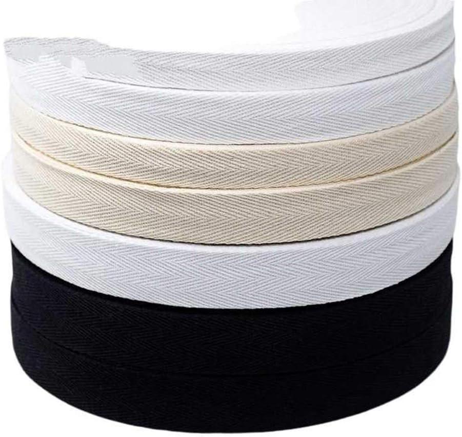 Daoyuan A Mano Bricolaje Cloth Accesorios Cotton Espiga De Cinta ...