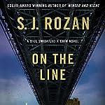 On the Line | S. J. Rozan