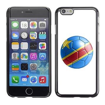 coque iphone 7 plus congo