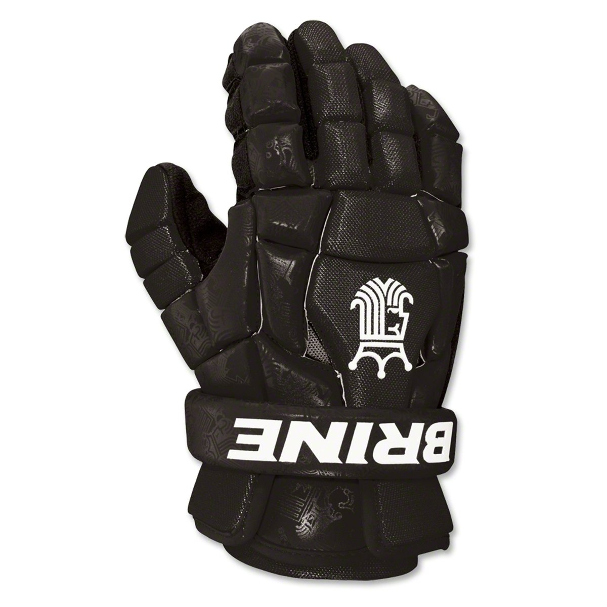 The Best Lacrosse Gloves 1