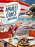 Amalfi Coast Recipes
