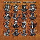 Sixteen Men Of Tain (Blu Spec/Bonus Track/2016 Remaster)