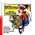 The Best Of The Beau Brummels (Digitally Remastered)