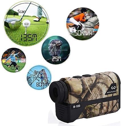 WOSPORTS 887817 product image 6