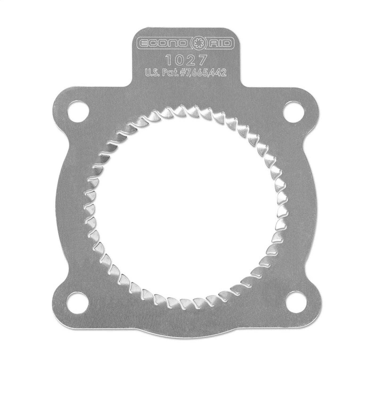 AIRAID 1027 Throttle Body Booster