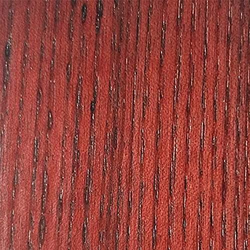 WooDeeDoo – Tinte para madera, Tinte para madera, Burdeos., Tester Pot 10 ml
