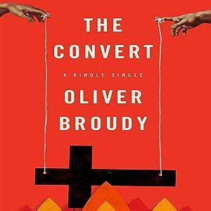 The Convert