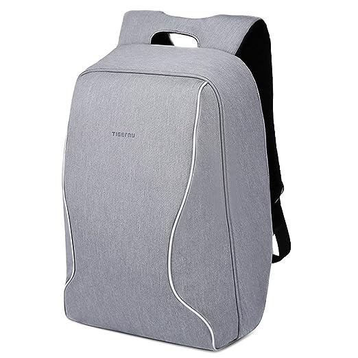 23 opinioni per Kopack portatile zaino antiurto antifurto Borsa da viaggio leggera escursionismo