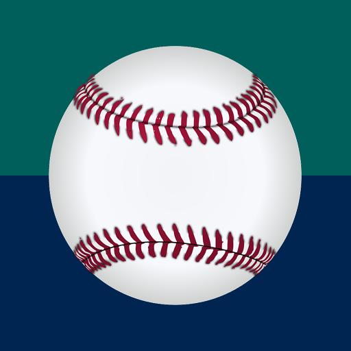 Seatle Baseball ()