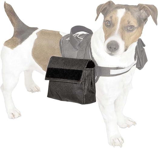 Karlie Xtreme - Arnés con Linterna: Amazon.es: Productos para mascotas