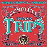 Complete Road Trips [Explicit]