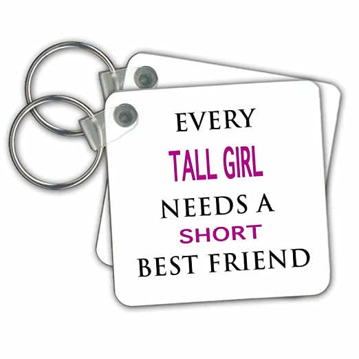 Amazon.com: Tory Anne Collections Quotes - EVERY TALL GIRL ...