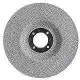 CGW 4-1/2 x 1/4 x 7/8 A54GFX T27 Cotton Fiber