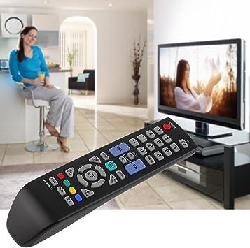 Mando a distancia de repuesto para televisor Samsung BN59-00857A: Amazon.es: Electrónica