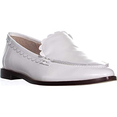 e18a494584e2 Amazon.com  Kate Spade Cape Women s Flats   Oxfords  Shoes