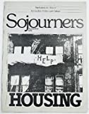 img - for Sojourners Magazine, Volume 7 Number 11, November 1978 book / textbook / text book