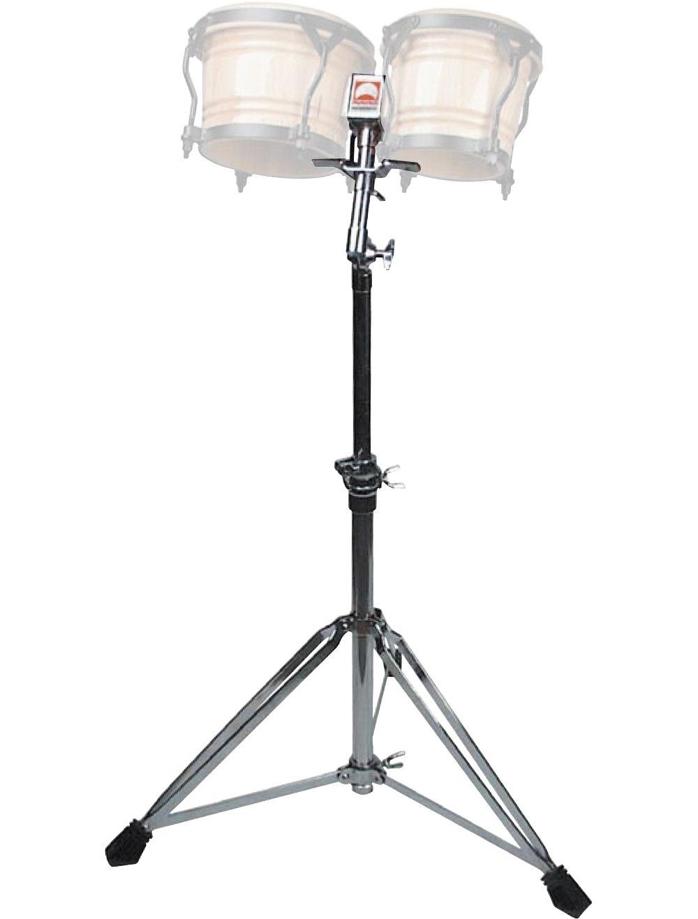 Rhythm Tech RT 5250 Bongo Stand Rhythm Tech Inc.