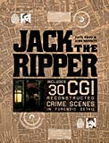 img - for Jack the Ripper book / textbook / text book