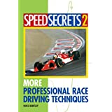 Speed Secrets II