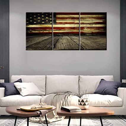 Native American Flag Pictures for Living Room Red White Stripes Paintings on native american handmade beaded earrings, native american house decorating, wolf themed room ideas, american indian themed bedroom ideas, native american bedroom decor, native american nursery ideas, native american real estate, native american livingroom, native american inspired bedrooms, rustic cabin living room design ideas, native american decor ideas, native american baby room ideas, native american themed bedroom, black american decorating ideas, native american theme ideas, native american ikea, native american green, colonial american decorating ideas, native american bathroom ideas, native american storage,