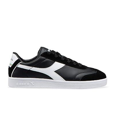 Diadora - Sneakers Kick P for Man and Woman | Fashion Sneakers