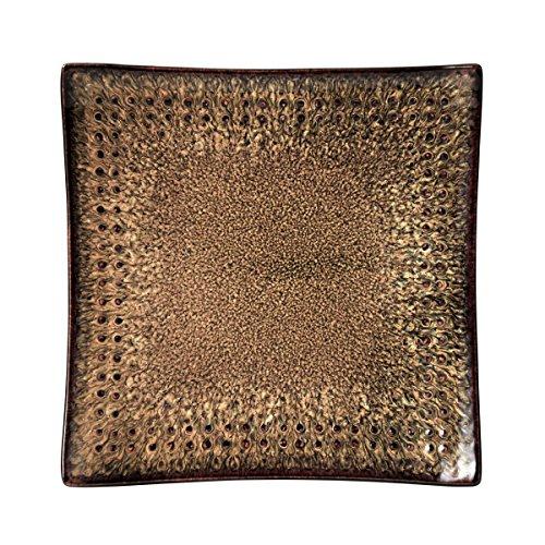 Pfaltzgraff® Cambria Square Platter