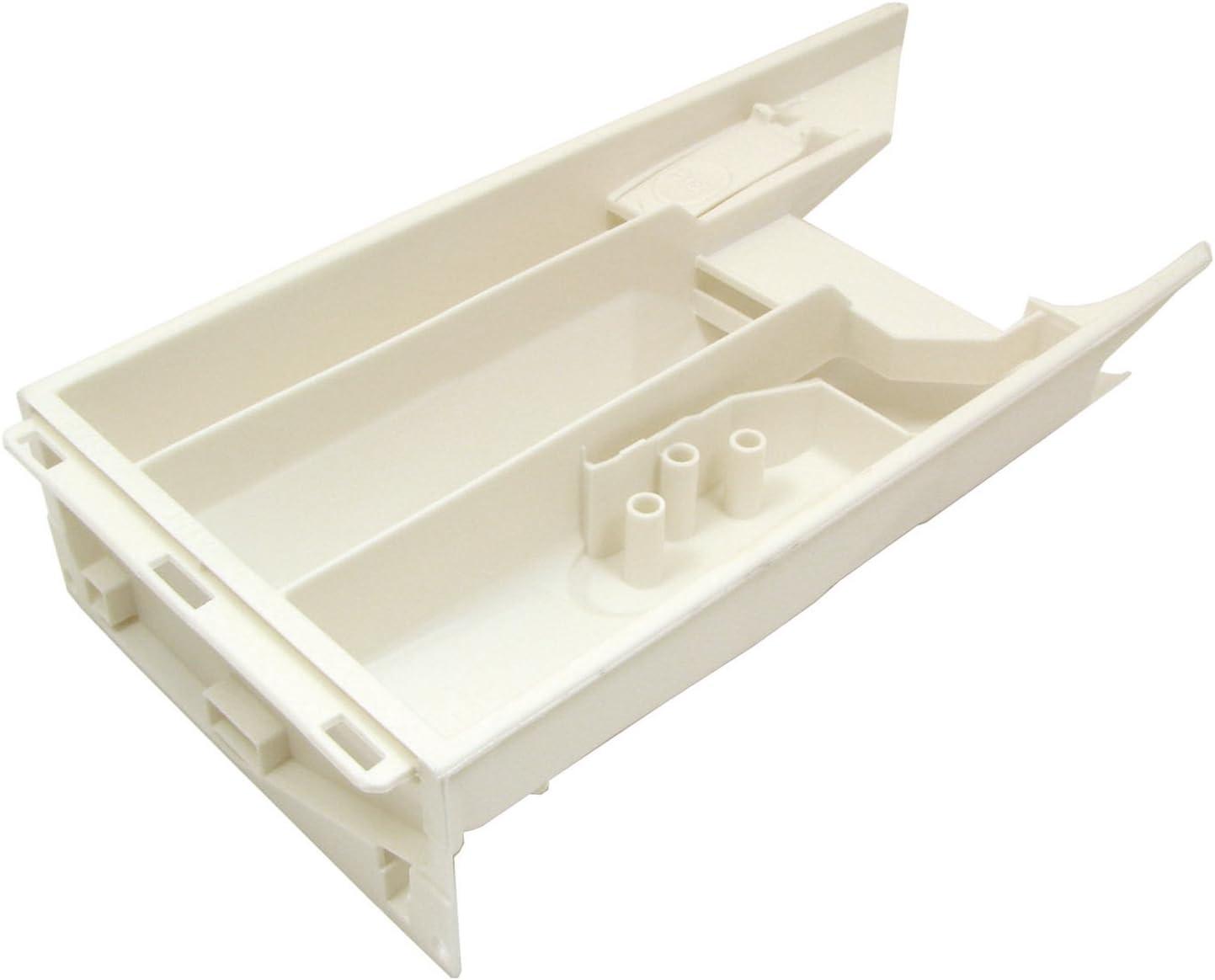 Electrolux lavadora del cajón dispensador de jabón: Amazon.es: Hogar