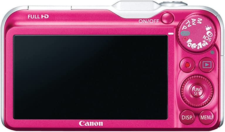 Canon 5045B001 product image 11