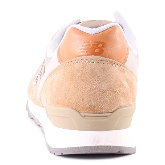 new balance wr996ga (beige)