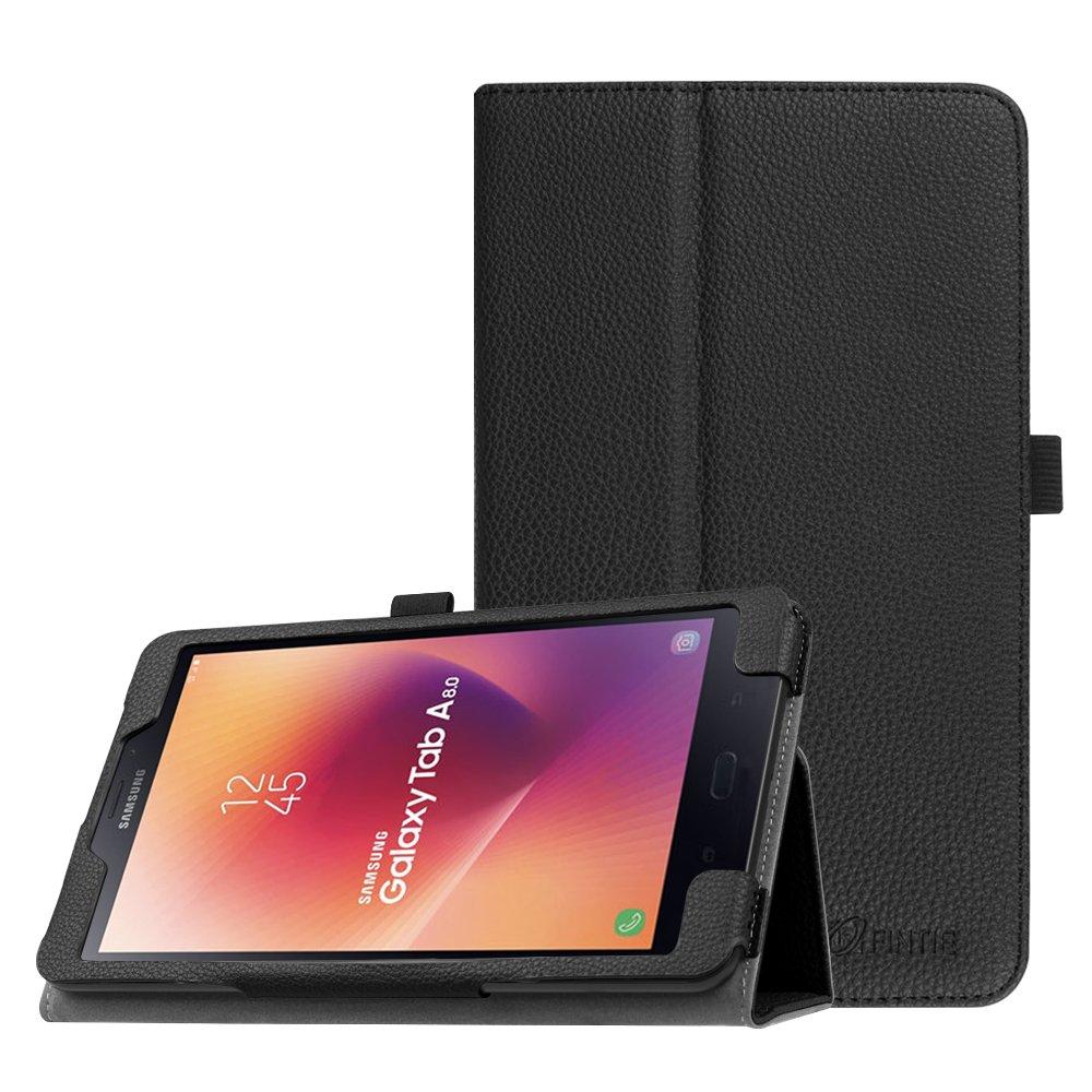 Funda Samsung Galaxy Tab A 8.0 (2017) FINTIE [76HN3Z6D]