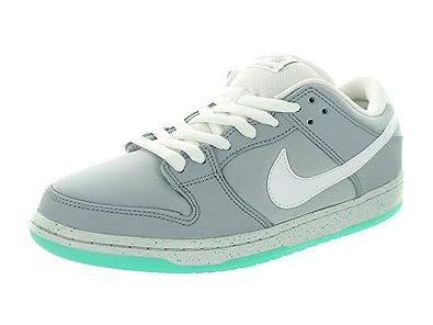 Nike Dunk Low Premium SB - 4