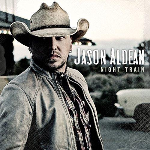 Night Train by Broken Bow