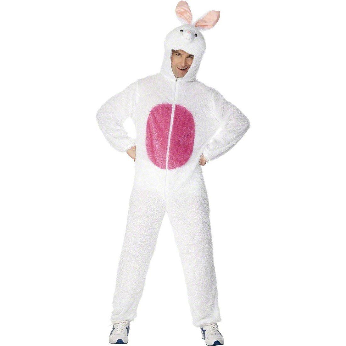 Kostüm Hase Hasenkostüm Hasenkostüme Bunny Bunnykostüm M/L M/L M/L b1558a