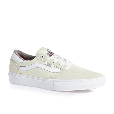 c292f63aa9 Herren Skateschuh Vans Gilbert Crockett Pro Skate Shoes. Für größere  Ansicht Maus über das Bild ziehen