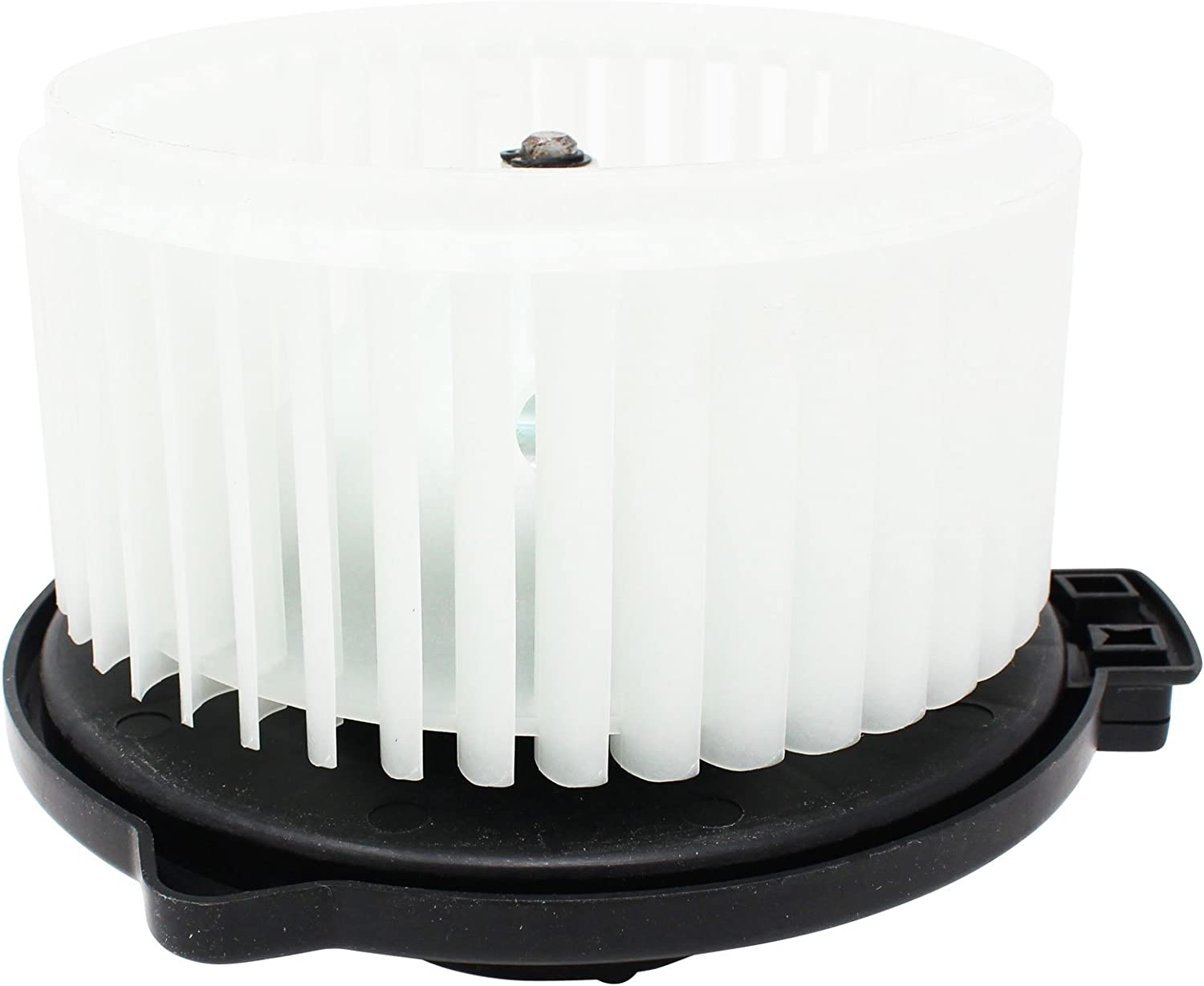 Replacement Blower Assembly for 2003-2008 Toyato Corolla /& Toyota Matrix Compatible with Part Number 87103-02070 /& TYC 700057