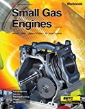 img - for Small Gas Engines book / textbook / text book