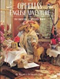 Ophelias English Adventure, Michele Durks Clise, 0517565587