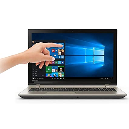 Toshiba Satellite L50t Intel Bluetooth Drivers for Mac Download