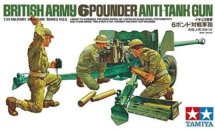 Resultado de imagem para Tamiya gun kits