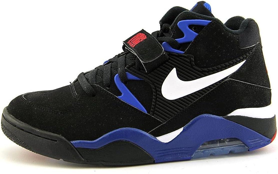 Nike Air Force 180 Men Basketball Shoes