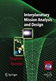 Interplanetary Mission Analysis and Design 9783540299134
