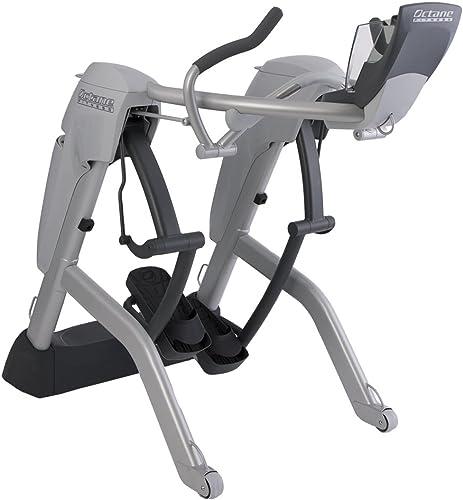 Octane-Fitness-ZR7-Zero-Runner